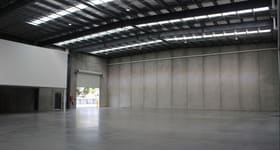 Factory, Warehouse & Industrial commercial property for lease at 5/45 Bunnett Street Sunshine North VIC 3020