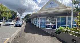 Offices commercial property for lease at 2-4 Mitchell Street Nambour QLD 4560