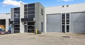 Factory, Warehouse & Industrial commercial property for lease at Unit 5, 2-5 Sykes Place Ocean Grove VIC 3226