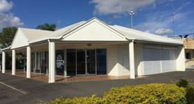 Offices commercial property for lease at 1 Heidke Street Bundaberg West QLD 4670