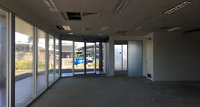 Showrooms / Bulky Goods commercial property for lease at 1 Heidke Street Bundaberg West QLD 4670