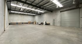 Factory, Warehouse & Industrial commercial property for lease at 6b/53 Township Drive Burleigh Heads QLD 4220