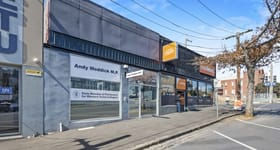 Offices commercial property for lease at 69A Gheringhap Street Geelong VIC 3220