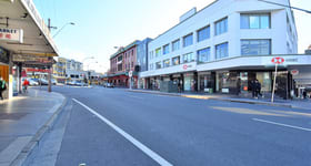 Medical / Consulting commercial property for lease at 208 Forest Road Hurstville NSW 2220