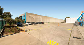 Development / Land commercial property for lease at 270 Osborne Avenue Clayton South VIC 3169