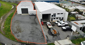 Factory, Warehouse & Industrial commercial property for lease at 9B Murphy Street Invermay TAS 7248