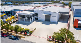 Offices commercial property for lease at 25 Moreton Street Heathwood QLD 4110