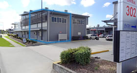 Offices commercial property for lease at 14/302 South Pine Road Brendale QLD 4500
