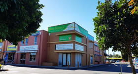 Offices commercial property for lease at 12/12 Discovery Drive North Lakes QLD 4509