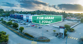 Showrooms / Bulky Goods commercial property for lease at 7-15 Greenfield Blvd Mount Pleasant QLD 4740
