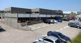 Factory, Warehouse & Industrial commercial property for lease at 172 Evans ROAD Salisbury QLD 4107