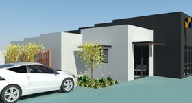 Medical / Consulting commercial property for lease at 832 Flinders Street Townsville City QLD 4810