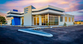 Medical / Consulting commercial property for lease at 304 The Broadway Ellenbrook WA 6069