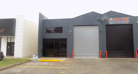 Showrooms / Bulky Goods commercial property for lease at 1/68 Industrial Drive Braeside VIC 3195