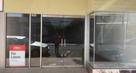 Showrooms / Bulky Goods commercial property for lease at 106b Victoria Street Bunbury WA 6230