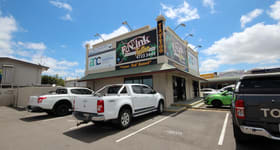 Shop & Retail commercial property for lease at Shop 1, 32 Thuringowa Drive Thuringowa Central QLD 4817