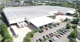 Showrooms / Bulky Goods commercial property for lease at 6-20 Clunies Ross Street Greystanes NSW 2145
