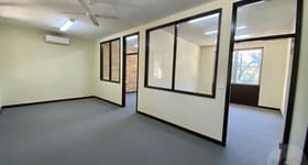 Offices commercial property for lease at 1C/51 Henry Street Penrith NSW 2750