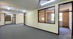 Offices commercial property for lease at 1B/51 Henry Street Penrith NSW 2750