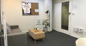 Offices commercial property for lease at Level 1/86 Murray Street Hobart TAS 7000