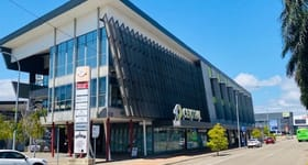 Offices commercial property for lease at Suite 12, Level 2/520 Flinders Street Townsville City QLD 4810