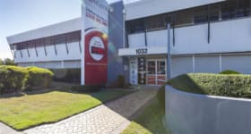 Shop & Retail commercial property for lease at 1032 Beaudesert Road Coopers Plains QLD 4108