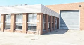Factory, Warehouse & Industrial commercial property for lease at 32 Strong Avenue Thomastown VIC 3074
