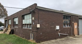Factory, Warehouse & Industrial commercial property for lease at 1/4 Jersey Road Bayswater VIC 3153