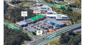 Showrooms / Bulky Goods commercial property for lease at 2 New England Highway Thornton NSW 2322