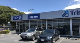 Medical / Consulting commercial property for lease at 2/112 Mulgrave Road Parramatta Park QLD 4870