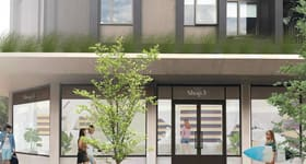 Shop & Retail commercial property for lease at 54 Sydney Road Manly NSW 2095