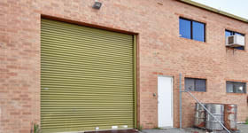 Factory, Warehouse & Industrial commercial property for lease at Unit 2/6 Kirke Street Balcatta WA 6021