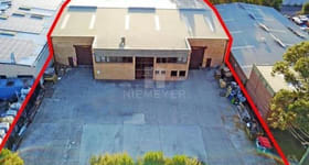 Factory, Warehouse & Industrial commercial property for lease at 4 Powdrill Rd Prestons NSW 2170