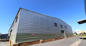 Factory, Warehouse & Industrial commercial property for lease at 4B1/143 St Vincents Road Virginia QLD 4014