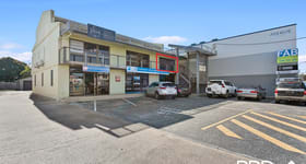 Offices commercial property for lease at 4/56 Torquay Road Pialba QLD 4655
