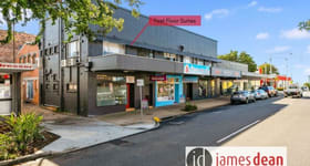 Offices commercial property for lease at Suite 1/123 Bay Terrace Wynnum QLD 4178