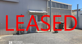 Offices commercial property for lease at 2E Milner Road Alice Springs NT 0870