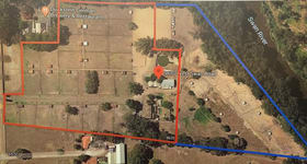 Rural / Farming commercial property for lease at 9670 West Swan Road Henley Brook WA 6055
