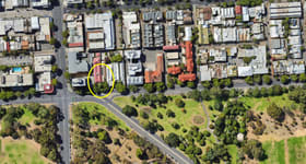 Shop & Retail commercial property for lease at T3/168 South Terrace Adelaide SA 5000