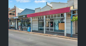 Shop & Retail commercial property for lease at 186 Unley Road Unley SA 5061