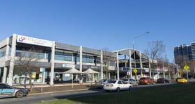 Shop & Retail commercial property for lease at 21 Benjamin Way Belconnen ACT 2617