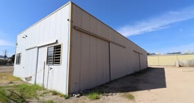 Factory, Warehouse & Industrial commercial property for lease at 928-930 Metry Street North Albury NSW 2640