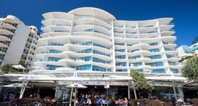 Shop & Retail commercial property for lease at Sirocco, Lot 112, 59-75 Mooloolaba Esplanade Mooloolaba QLD 4557