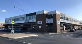 Offices commercial property for lease at First Floor/32-38 Townshend Street Phillip ACT 2606