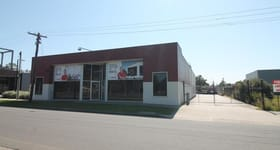 Showrooms / Bulky Goods commercial property for lease at 222 Princes Highway Pakenham VIC 3810