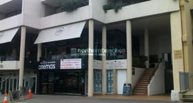 Offices commercial property for lease at Manly NSW 2095