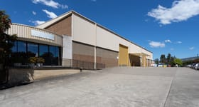 Factory, Warehouse & Industrial commercial property for lease at 1/9-11 Butterfield Street Blacktown NSW 2148