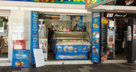 Shop & Retail commercial property for lease at Shop B&E/83 Esplanade Cairns City QLD 4870