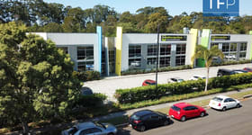 Offices commercial property for lease at 4/23 Enterprise Avenue Tweed Heads South NSW 2486
