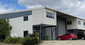 Factory, Warehouse & Industrial commercial property for lease at 1/15 Hook Street Capalaba QLD 4157